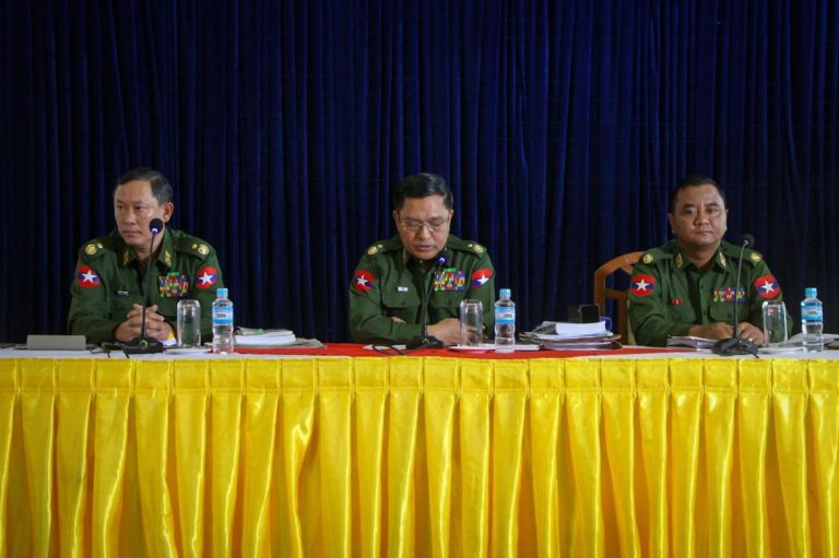 myanmar-army-warns-against-changing-essence-of-constitution-1582203094