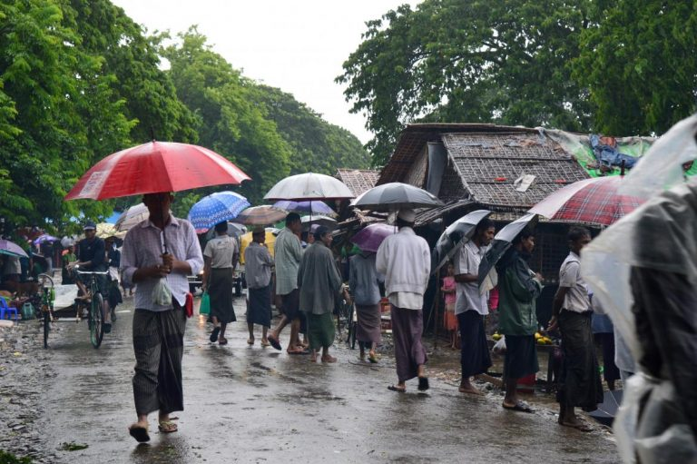 myanmar-asks-for-time-and-space-to-solve-rakhine-crisis-1582221009