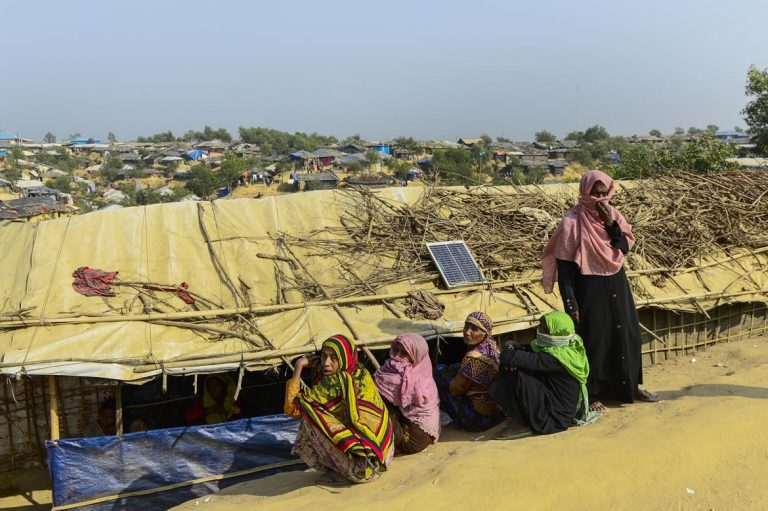 myanmar-bangladesh-deal-aims-to-repatriate-refugees-within-two-years-1582212013
