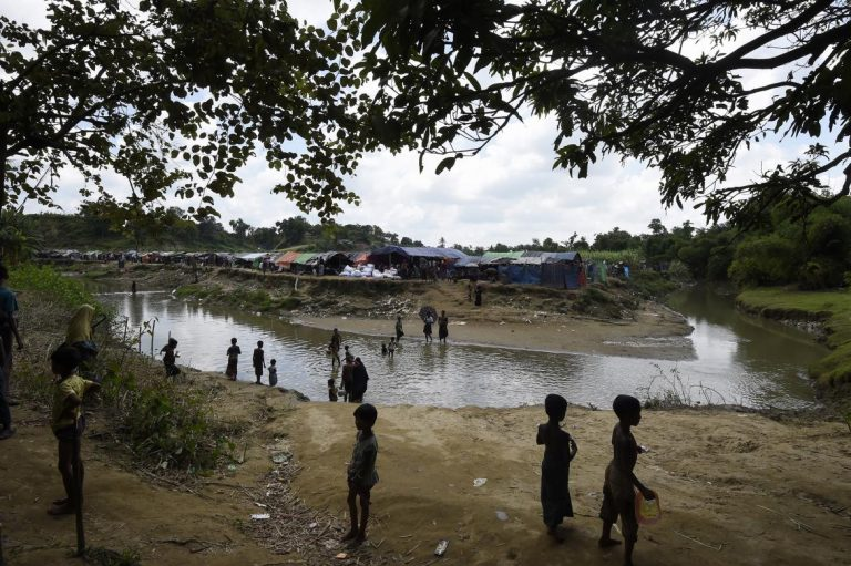 myanmar-bangladesh-to-verify-zero-line-refugees-says-mofa-official-1582210841