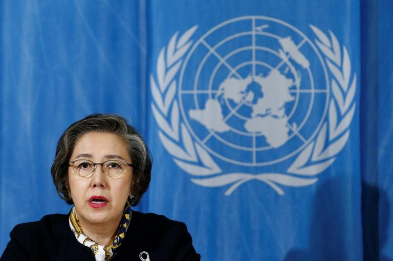 myanmar-bars-un-rights-investigator-just-before-next-visit-1582212056