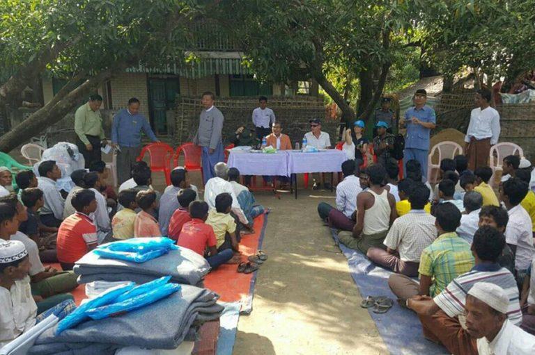 myanmar-calls-asean-talks-over-rakhine-crackdown-1582221642
