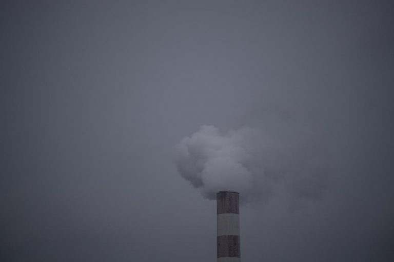 myanmar-coal-plant-growth-could-kill-280000-study-1582218042