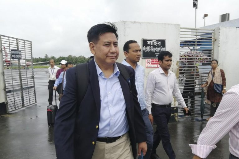 myanmar-delegation-holds-repatriation-talks-with-rohingya-in-bangladesh-1582200220
