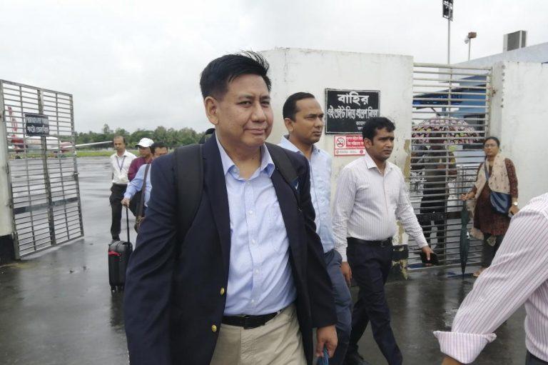 myanmar-delegation-holds-repatriation-talks-with-rohingya-in-bangladesh-1582200220