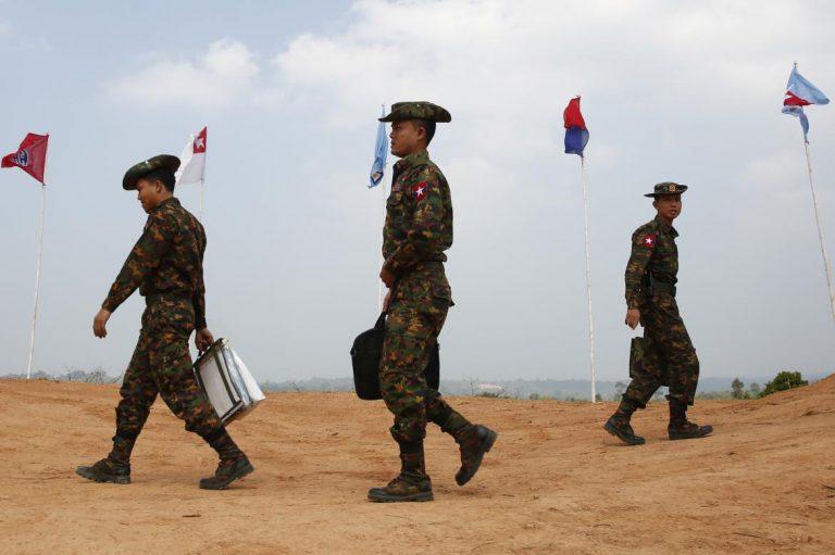 myanmar-denies-report-of-mass-graves-in-rakhine-1582211418