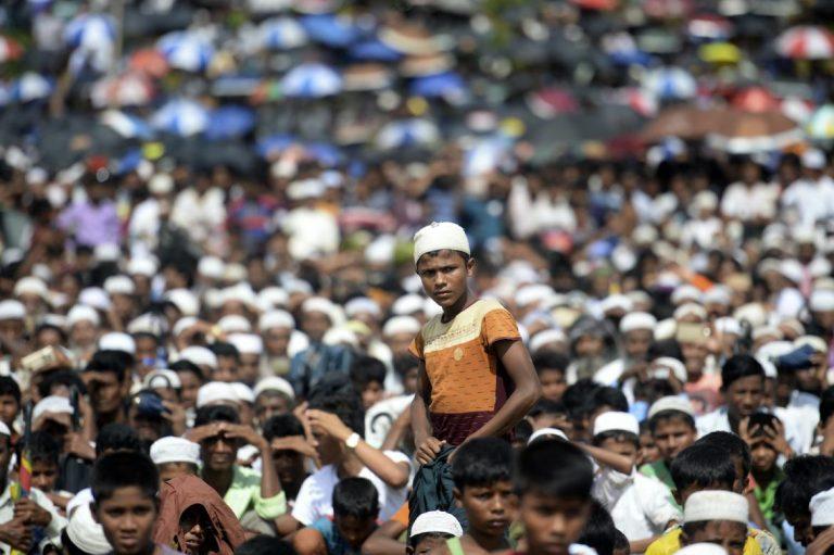 myanmar-faces-genocide-lawsuit-at-top-un-court-1582198869