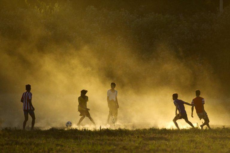 myanmar-football-101-1582105195