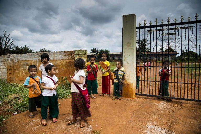 myanmar-goes-back-to-school-1582194771