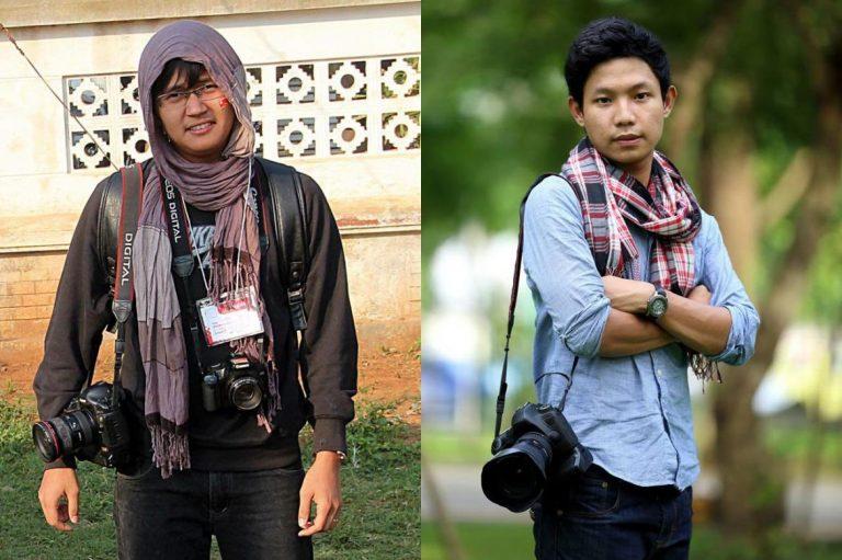 myanmar-govt-inquiring-into-journalist-arrests-in-bangladesh-1582214463