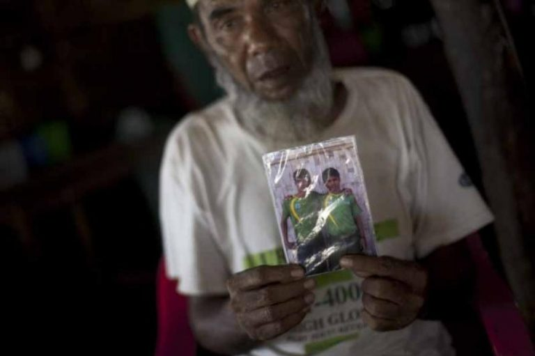myanmar-making-significant-efforts-on-human-trafficking-us-1582196412