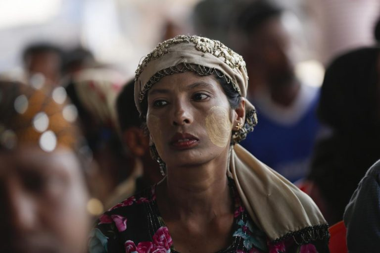 myanmar-may-be-trying-to-expel-all-rohingya-yanglee-lee-1582219242