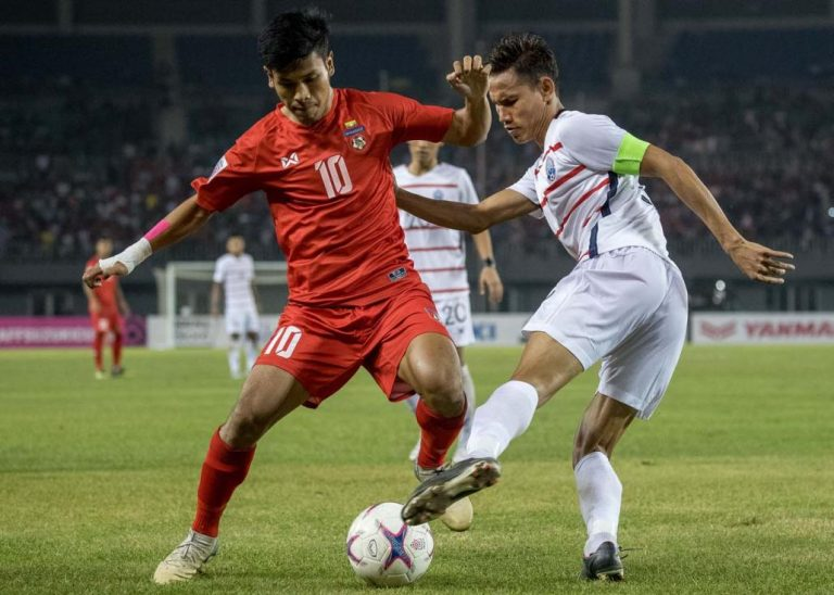 myanmar-opens-aff-suzuki-cup-with-win-against-cambodia-1582116033