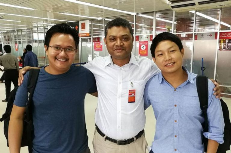 myanmar-photographers-in-bangladesh-leave-country-after-detention-1582213334
