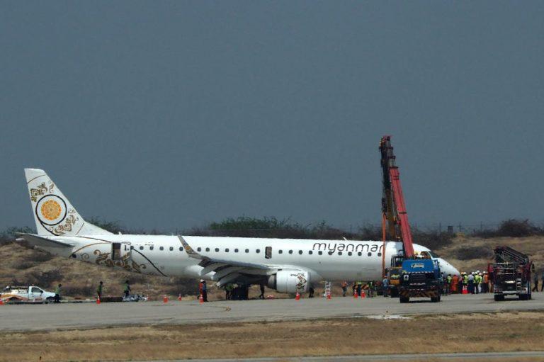myanmar-plane-in-emergency-touchdown-as-landing-gear-fails-1582201840