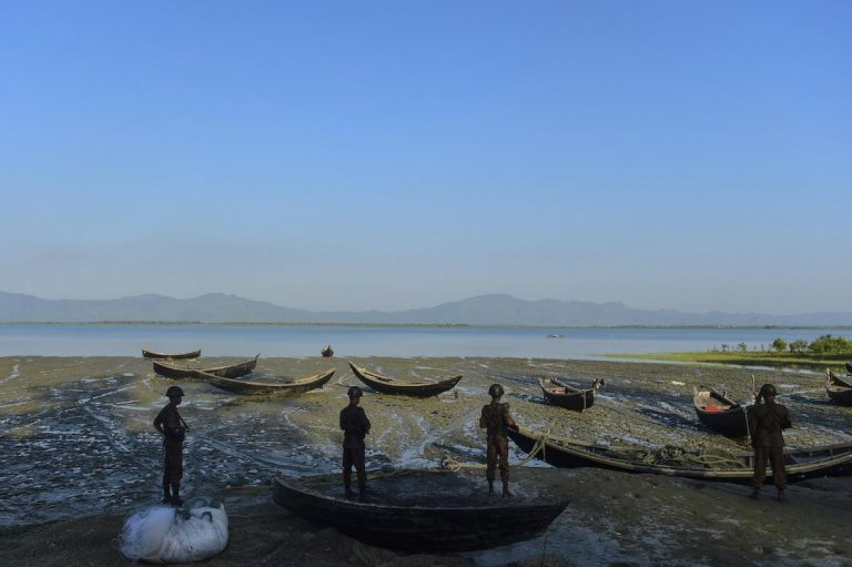 myanmar-pursuing-ethnic-cleansing-of-rohingya-says-un-official-1582222220