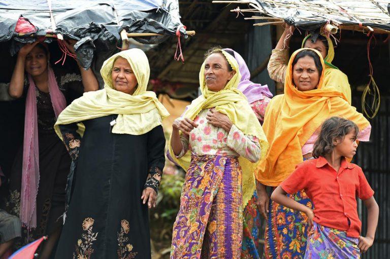 myanmar-ready-to-begin-repatriation-process-despite-disagreements-1582213242