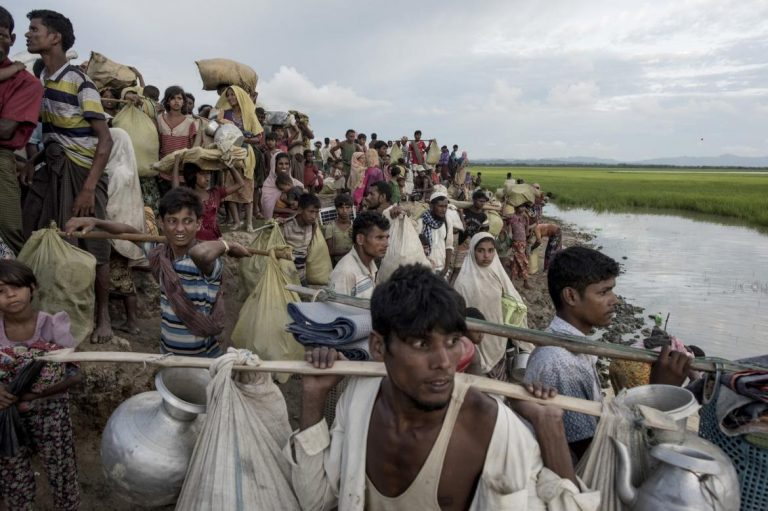 myanmar-rejects-icc-probe-over-rohingya-as-legal-pressure-mounts-1582198852