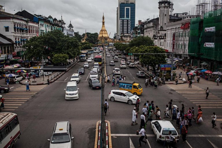 myanmar-road-safety-efforts-hampered-by-bureaucracy-1582195895
