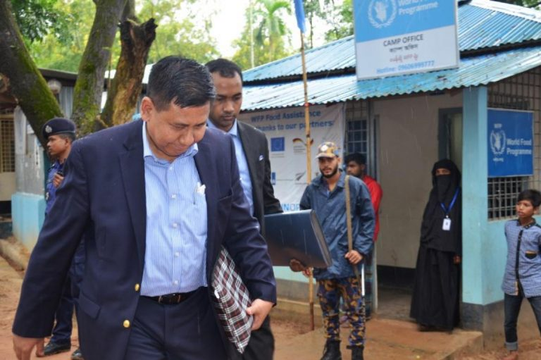 myanmar-says-2000-rohingya-to-arrive-in-november-despite-doubts-1582205504