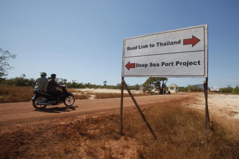 myanmar-seeking-128m-loan-for-dawei-road-link-says-thai-minister-1582175190