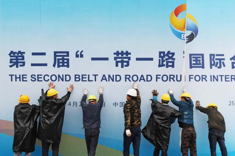 myanmar-sets-a-slower-pace-for-the-belt-and-road-1582172922