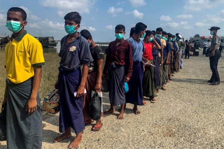 myanmar-ships-800-freed-rohingya-prisoners-back-to-rakhine-1591165519