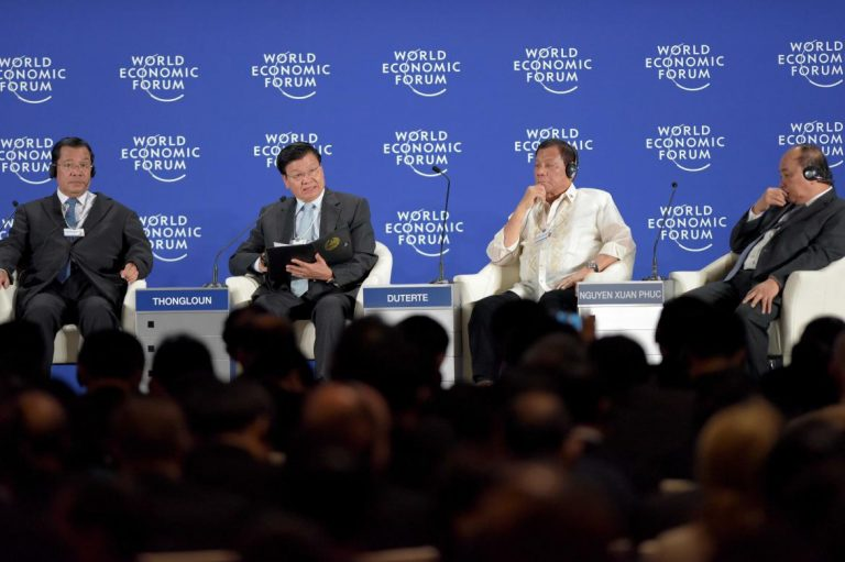 myanmar-still-talk-of-the-town-at-wef-1582186868