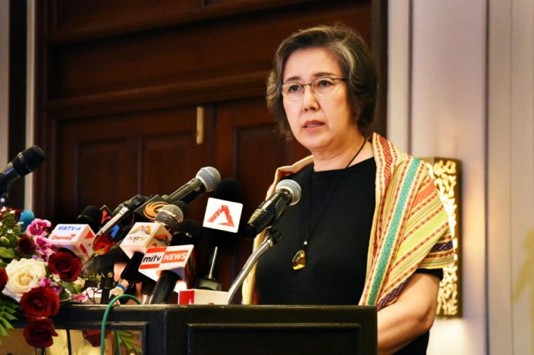 myanmar-still-using-same-tactics-of-oppression-as-junta-yanghee-lee-1582216220
