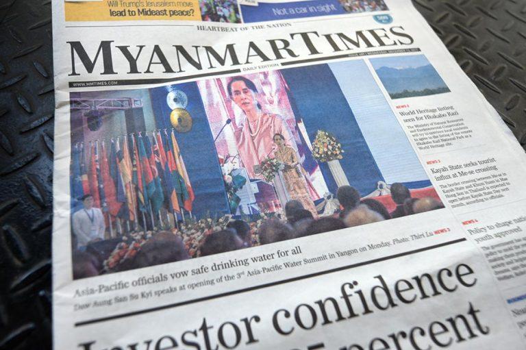 myanmar-times-chief-editor-kavi-chongkittavorn-resigns-1582212059