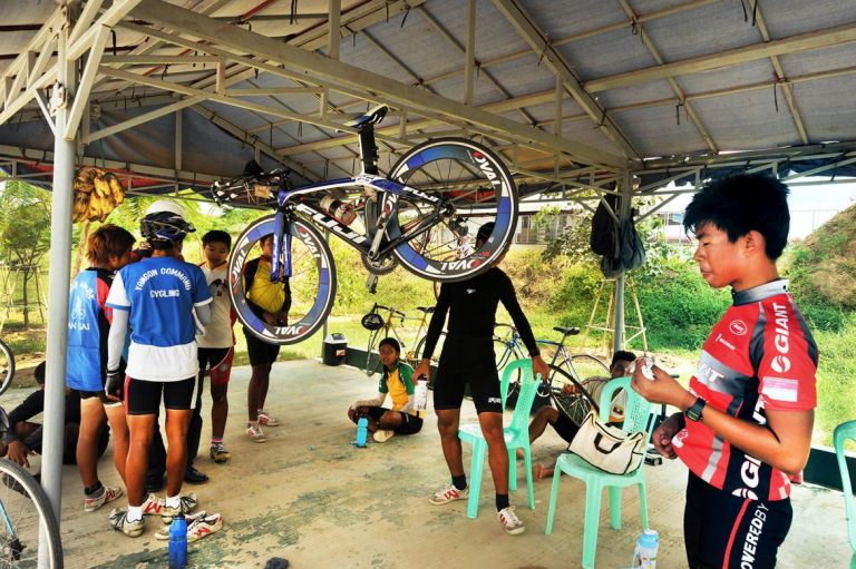 myanmar-to-host-asia-cycling-championship-next-month-1582211475