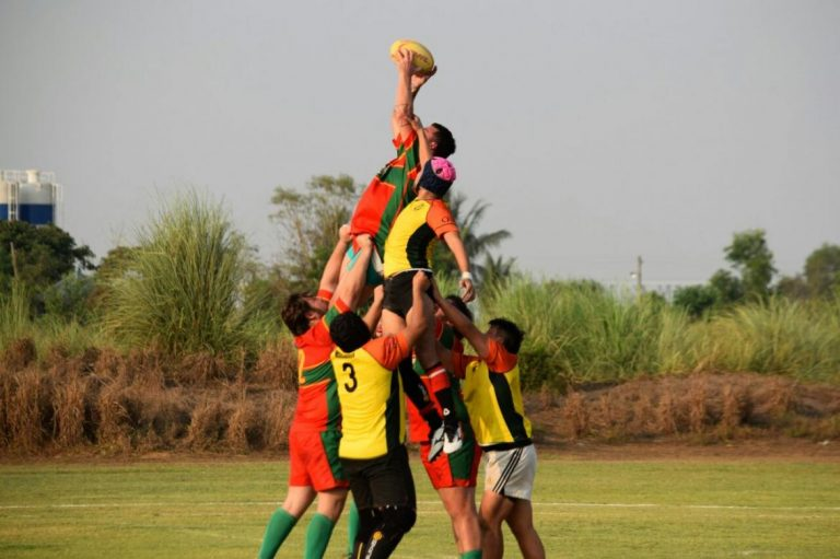 myanmar-to-host-first-international-rugby-tournament-1582235425