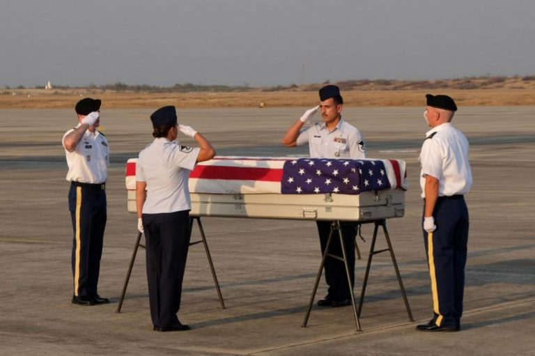 myanmar-to-repatriate-suspected-remains-of-world-war-ii-us-airmen-1582203021
