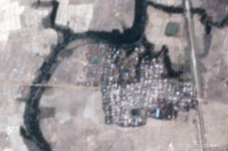 myanmar-village-destruction-has-hallmarks-of-military-hrw-1591164609