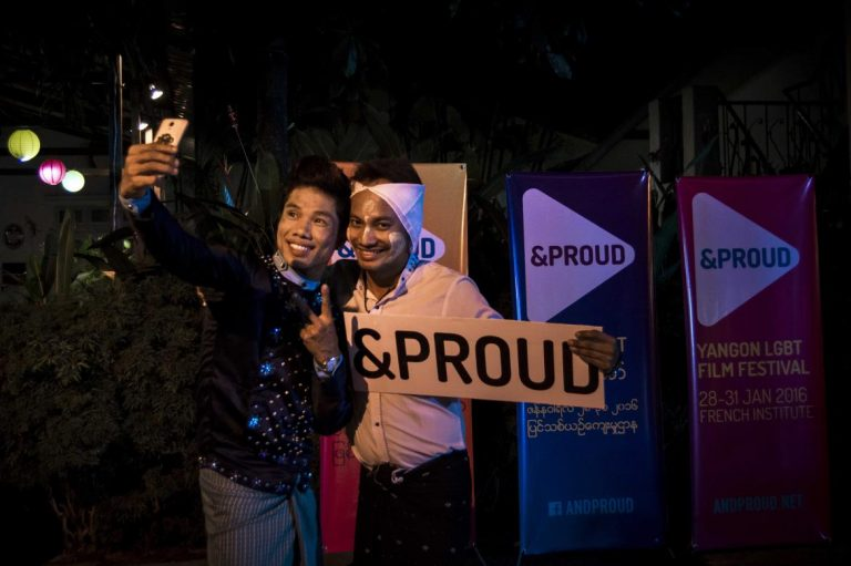 myanmars-biggest-lgbt-event-returning-to-yangon-1582211479