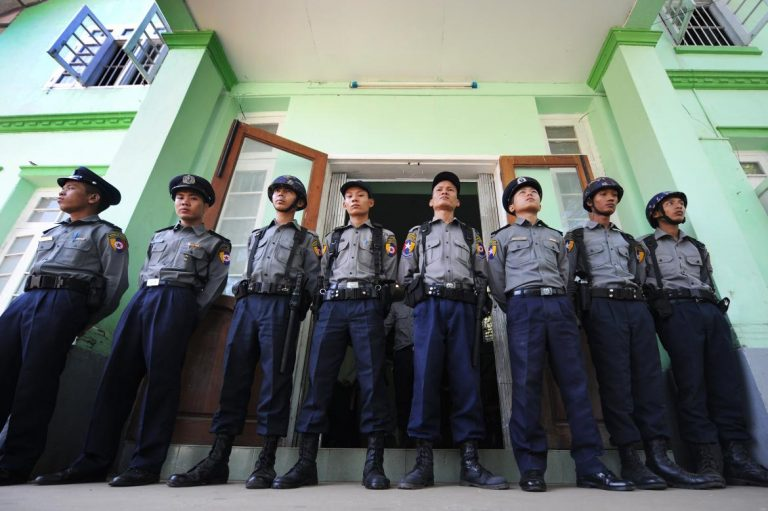 myanmars-courts-must-be-open-to-the-public-1582232448