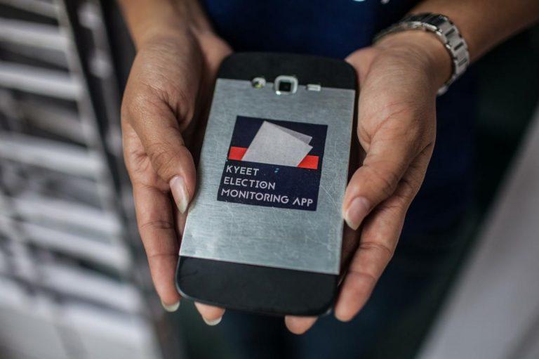 myanmars-digital-election-1582179048
