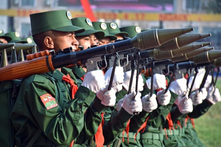 myanmars-frozen-conflicts-and-the-threat-to-peace-1582201236