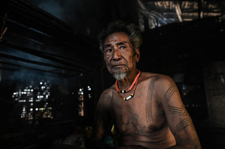 myanmars-last-generation-of-tattooed-headhunters-1591165984