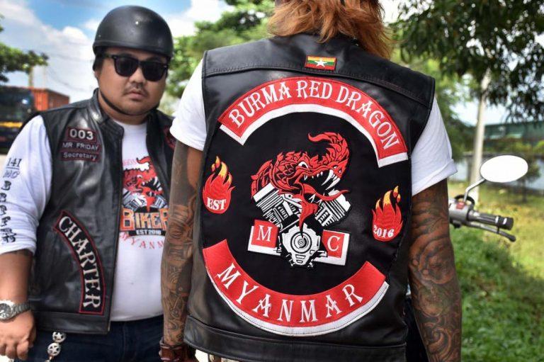 myanmars-motorbike-community-is-finding-its-own-road-1582180897
