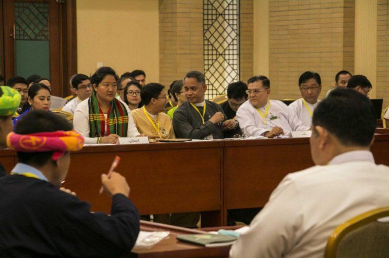 myanmars-women-for-peace-1582183256