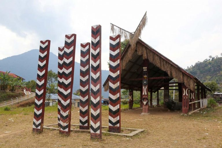 nagaland-a-frontier-for-now-1582180326