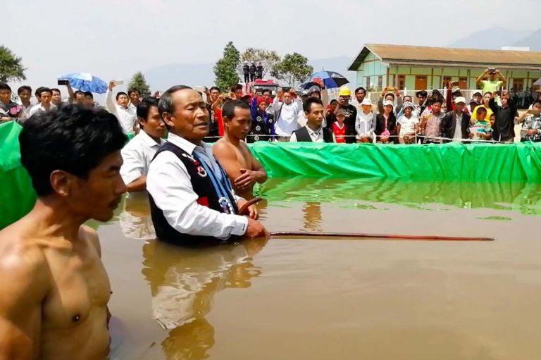 nagaland-making-peace-in-a-divided-homeland-1582179773