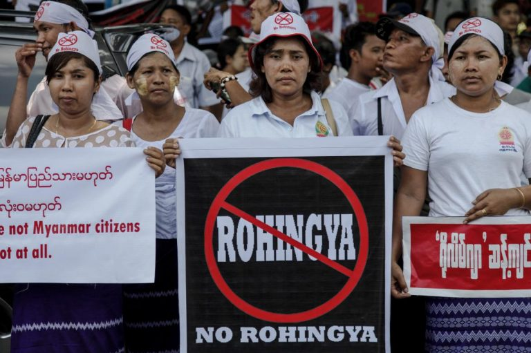 nationalist-protest-rebukes-us-for-rohingya-statement-1582193472
