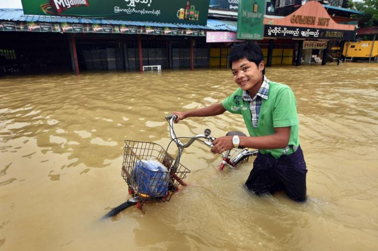 nearly-120000-displaced-in-myanmar-floods-1582207837