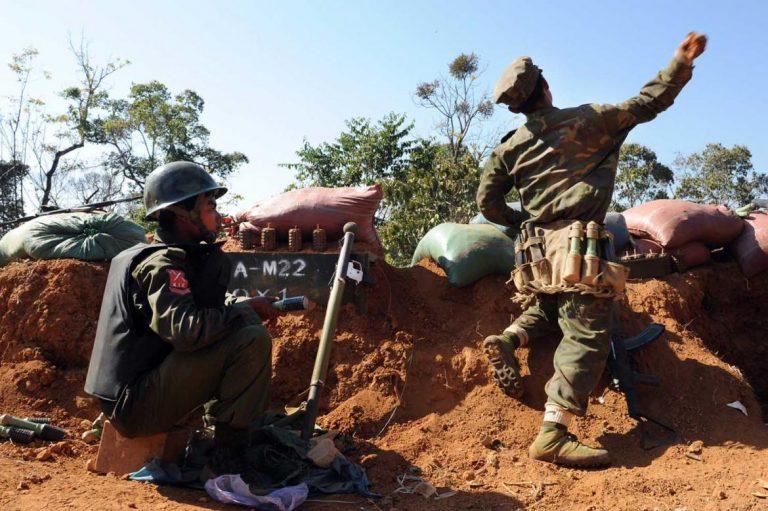 negotiation-not-coercion-offers-best-hope-of-peace-in-kachin-1582231348