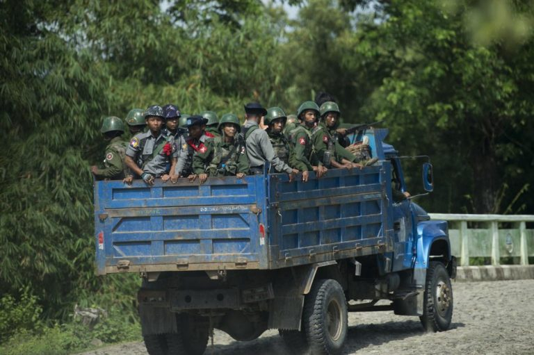 new-insurgent-group-masterminded-maungdaw-attacks-says-icg-1582221622
