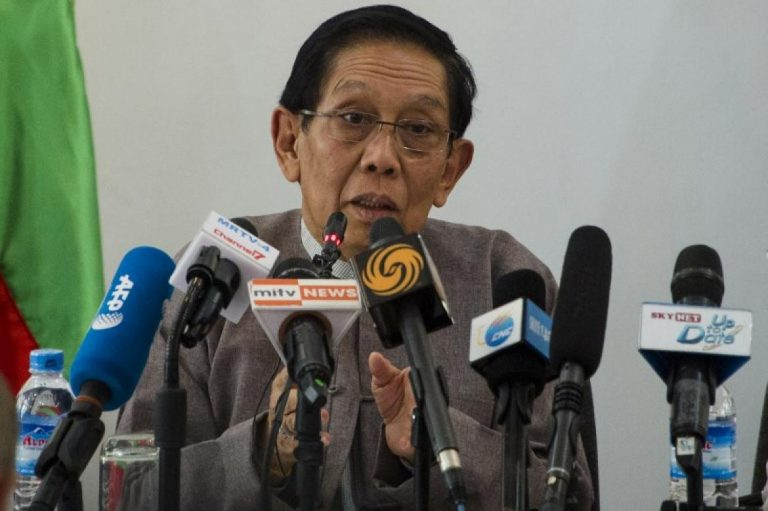 new-myanmar-rakhine-commission-denounced-by-observers-1582207830