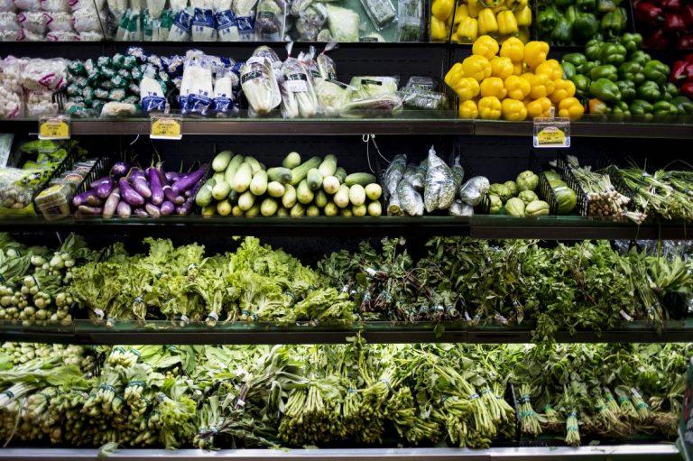 niche-food-market-begins-to-bloom-1582237840