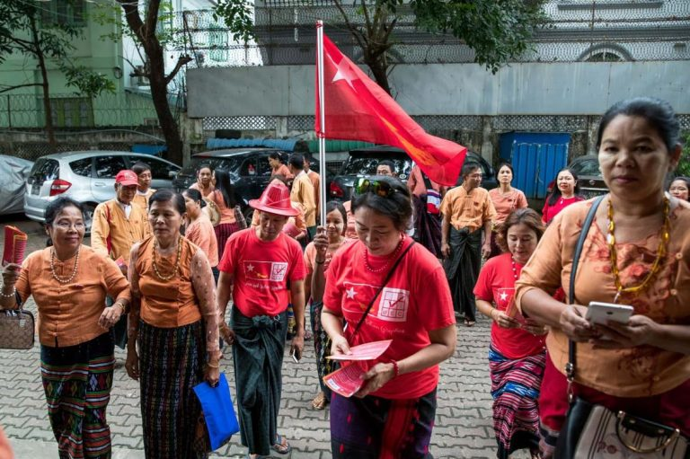 nld-candidate-tipped-to-win-president-u-win-myints-former-seat-1582205442